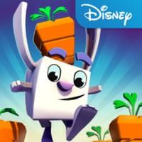 Stack Rabbit L'application gratuite du Jour : Stack Rabbit