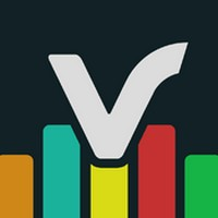 Vodio L'application gratuite du Jour : Vodio