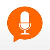 Voice Dictation Gratuit L'application gratuite du Jour : Voice Dictation Gratuit