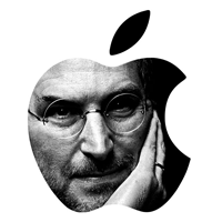 icone Jobs Jobs Gates : un documentaire le 8 mai prochain