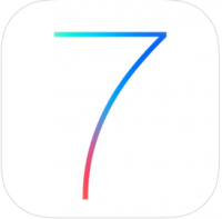 ios7icon1 iOS 7.1 dispo dans quelques heures ?