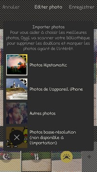 2014 03 02 17.24 L'application gratuite du Jour : Hipstamatic Oggl