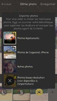 2014 03 02 17.24 L'application gratuite du Jour : Hipstamatic Oggl
