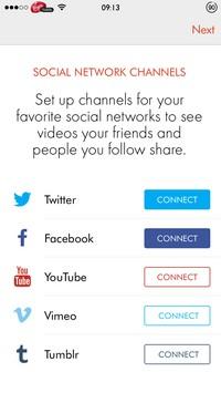 2014 03 03 09.13 L'application gratuite du Jour : Showyou