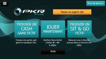 2014 03 06 14.56 L'application gratuite du Jour : PKR 3D Poker
