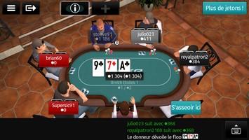 2014 03 06 14.58 L'application gratuite du Jour : PKR 3D Poker