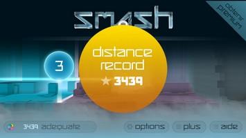2014 03 10 20 L'application gratuite du Jour : Smash Hit