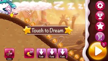 2014 03 11 15.48 L'application gratuite du Jour : Sugar High