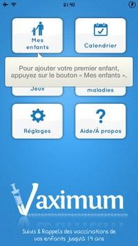 2014 03 12 21.40 L'application gratuite du Jour : Vaximum