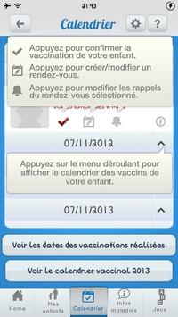 2014 03 12 21.43 L'application gratuite du Jour : Vaximum