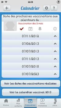 2014 03 12 22.08 L'application gratuite du Jour : Vaximum