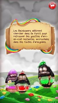 2014 03 13 20.19 L'application gratuite du Jour : The Rainbowers