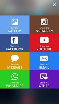 2014 03 13 21.59 L'application gratuite du Jour : VidLab   Video Editor