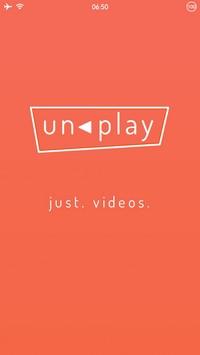 2014 03 21 06.50 L'application gratuite du Jour : Unplay