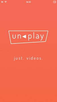 2014 03 21 06.50 L'application gratuite du Jour : Unplay