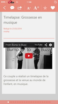 2014 03 21 11.22 L'application gratuite du Jour : Unplay