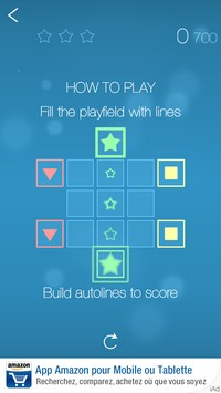 2014 03 27 10.55 L'application gratuite du Jour : Symbol Link   new puzzle game from Tetris inventor Alexey Pajitnov