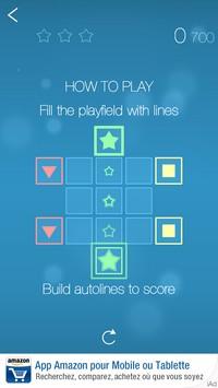 2014 03 27 10.55 L'application gratuite du Jour : Symbol Link   new puzzle game from Tetris inventor Alexey Pajitnov