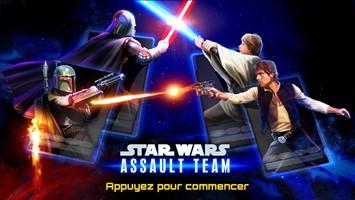 2014 03 28 10.36 L'application gratuite du Jour : Star Wars   Assault Team