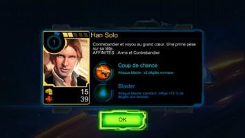 2014 03 28 10.37 L'application gratuite du Jour : Star Wars   Assault Team