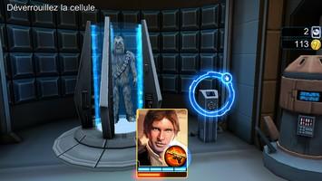 2014 03 28 10.42 L'application gratuite du Jour : Star Wars   Assault Team