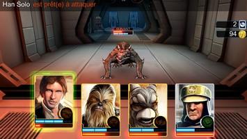2014 03 29 14.01 L'application gratuite du Jour : Star Wars   Assault Team