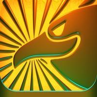 Adventure Beaks L'application gratuite du Jour : Adventure Beaks