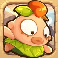 Caveboy Escape L'application gratuite du Jour : Caveboy Escape