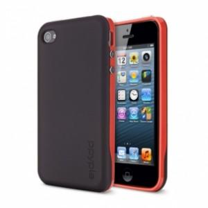 Coque de Protection Intégrale PPYPLE Active Case i5 pour iPhone 5S5 1 300x300 Accessoire : Double Promotion, coque Active Case i5 et câble Lightning