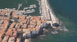 Saint Tropez Plans 300x164 Plans : Saint Tropez en 3D (FlyOver)