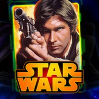 Star Wars Assault Team L'application gratuite du Jour : Star Wars   Assault Team