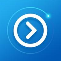 VidLab L'application gratuite du Jour : VidLab   Video Editor