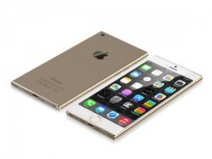 iPhone 6 Concept Xperia 300x225 iPhone 6 : un concept à la sauce Xperia