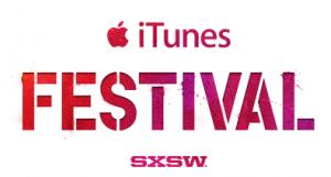 iTunes Festival 300x161 iTunes Festival : la musique au rendez vous sur lApple TV