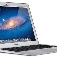 MacBook Air : nouvelle gamme dès demain ?