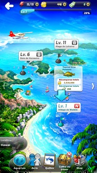 2014 04 01 08.52 L'application gratuite du Jour : Ace Fishing   Peche en HD