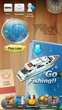 2014 04 01 08.54 L'application gratuite du Jour : Ace Fishing   Peche en HD
