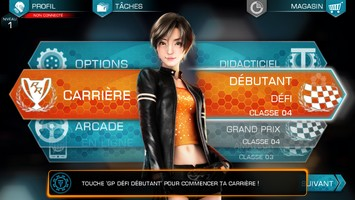 2014 04 02 21.51 L'application gratuite du Jour : Ridge Racer Slipstream