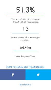 2014 04 07 14.51 L'application gratuite du Jour : SquareOne   Email Dashboard for Gmail