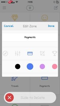 2014 04 07 14.55 L'application gratuite du Jour : SquareOne   Email Dashboard for Gmail