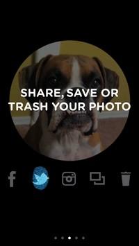 2014 04 09 10.31 L'application gratuite du Jour : Bezel Photo