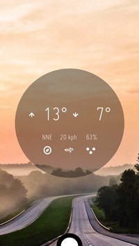 2014 04 11 17.30 L'application gratuite du Jour : Ultraweather
