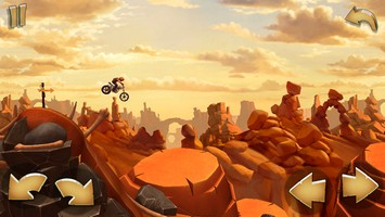 2014 04 14 12.06 L'application gratuite du Jour : Trials Frontier
