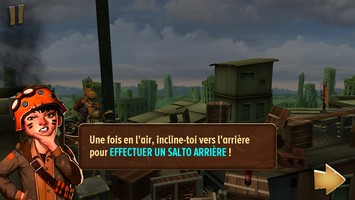 2014 04 15 09.25 L'application gratuite du Jour : Trials Frontier