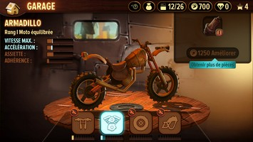 2014 04 15 09.36 L'application gratuite du Jour : Trials Frontier
