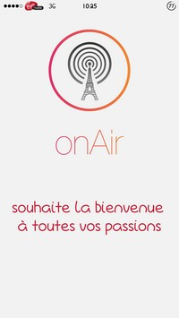 2014 04 15 10.25 L'application gratuite du Jour : onAir alert
