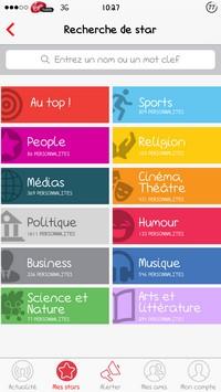 2014 04 15 10.27 L'application gratuite du Jour : onAir alert