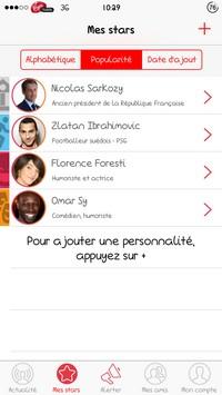 2014 04 15 10.30 L'application gratuite du Jour : onAir alert