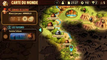 2014 04 15 11.08 L'application gratuite du Jour : Trials Frontier