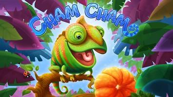 2014 04 15 13.271 L'application gratuite du Jour : Cham Cham